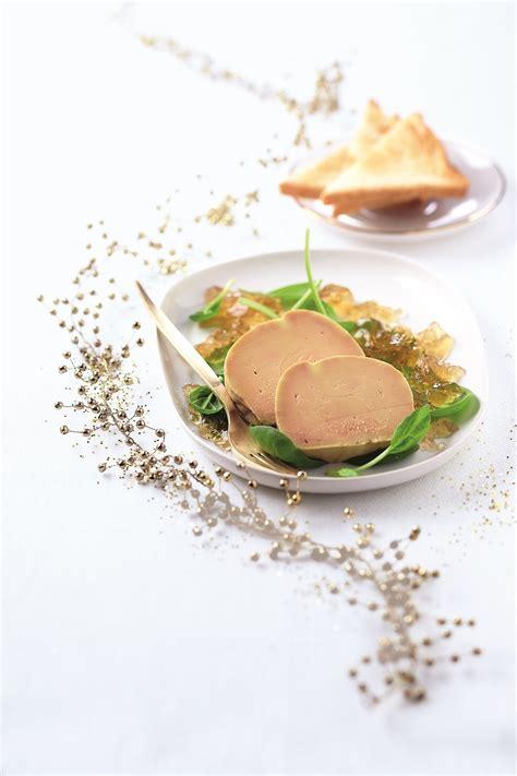 Recette Foie Gras by Recette De Foie Gras Fa 231 On Gravlax