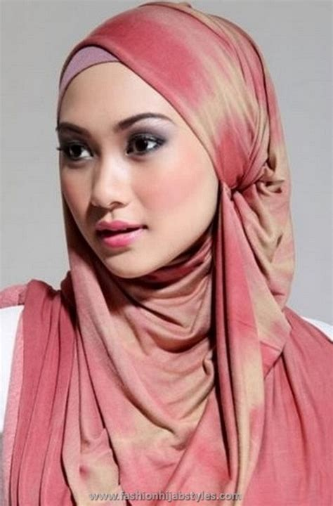 modern hijab styles 25 modest and simple hijab styles style arena