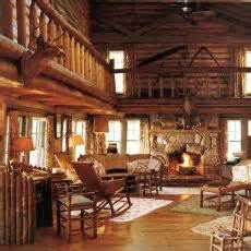 Country Rustic Home Decor by 1000 Images About Rustic Lodge Decor On Pinterest Lodge