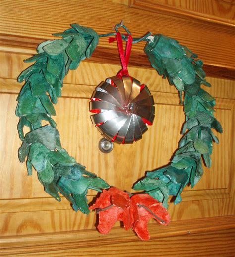 imagenes navideñas reciclaje reciclaje