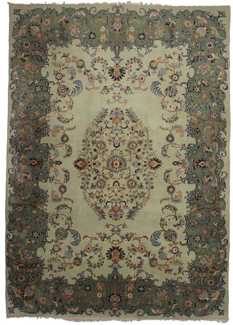 10 x 14 rug kashan 10 x 14 rug 1097 exclusive rugs