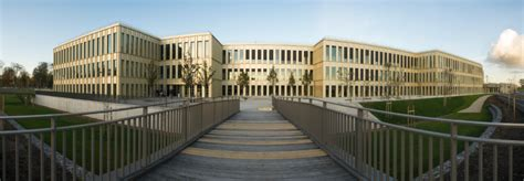 Hec School Of Management Mba by Hec Business School Mba Fair