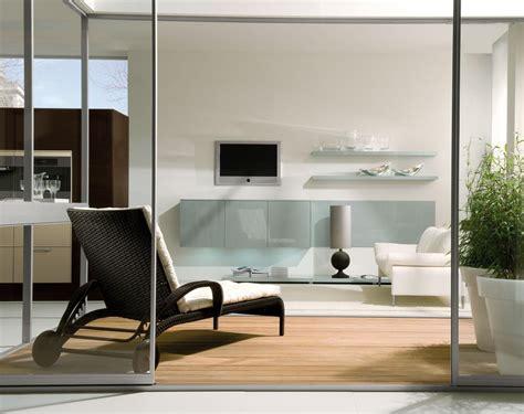 modernes wohnen glastrennw 228 nde f 252 r modernes wohnen und arbeiten glaserei