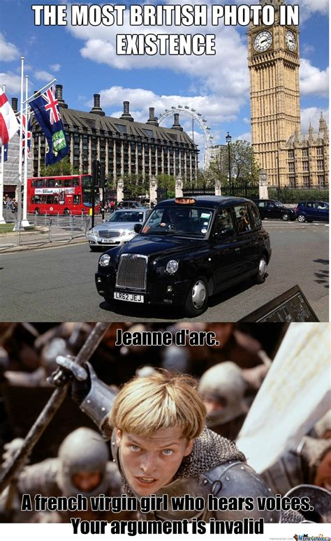 Funny British Memes - rmx so british by daruthin meme center