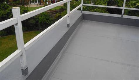 high tech membrane roofing ltd benfleet flat roofing domestic flat roof projects high tech membrane roofing ltd