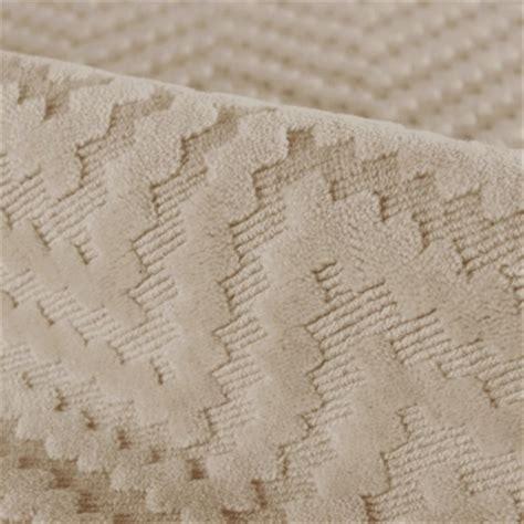 exquisite rugs demani modern classic textured chevron exquisite rugs demani modern classic textured chevron