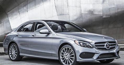 mercedes cars list luxury cars list driverlayer search engine