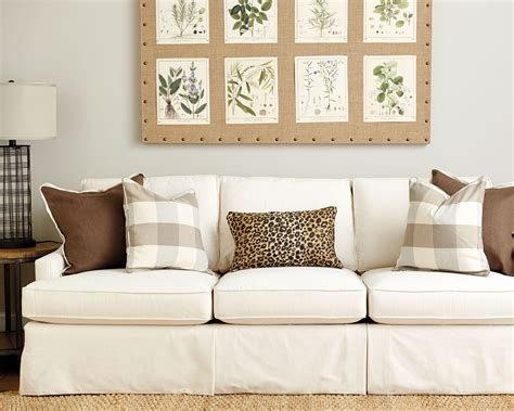 how to choose pillows for sofa how to choose the right