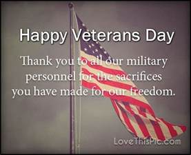 happy veterans day thank you to our pictures photos and images for