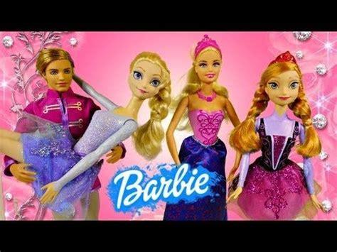 Madeleine Tracy Set Pink 86 best elsa doll images on disney cruise