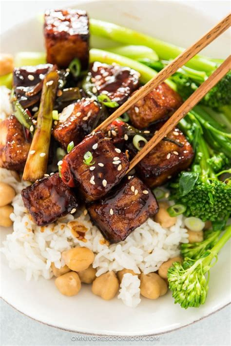 best tofu recipes 17 best ideas about tofu on tofu recipes