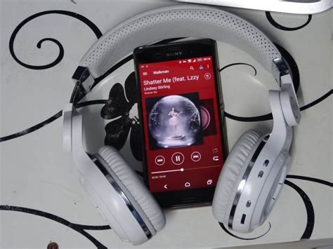 bluedio headphone reviews bluedio t2 bluetooth headphones review