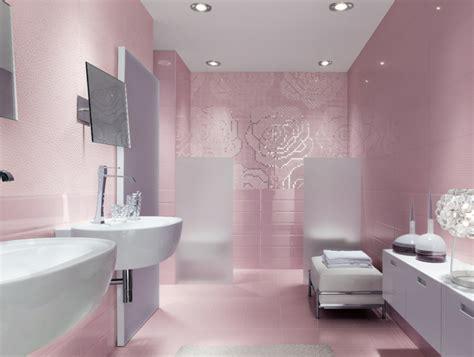 mobili bagno particolari bagni moderni particolari design casa creativa e mobili