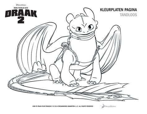 Free Coloring Pages Of Toothless How To Your Coloring Pages Toothless
