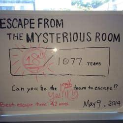 japantown escape room real escape 27 foto s uithoudings parcours japantown san francisco ca verenigde