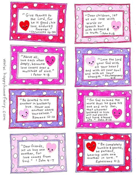 printable advent calendar messages a valentine s day countdown free printable advent