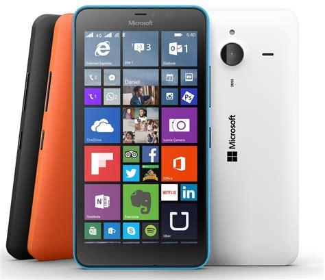 Microsoft Lumia 640 Lte Dual Sim Microsoft Lumia 640 Xl Lte Dual Sim Fiche Technique Et Caract 233 Ristiques Test Avis Phonesdata
