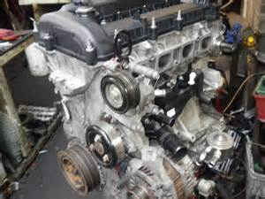 mazda 5 2 0 vvti lf rebuilt engine 2005 2008 fix my