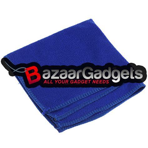 Car Cleaning Towel buy 30x30cm microfiber towel car cleaning wash clean cloth