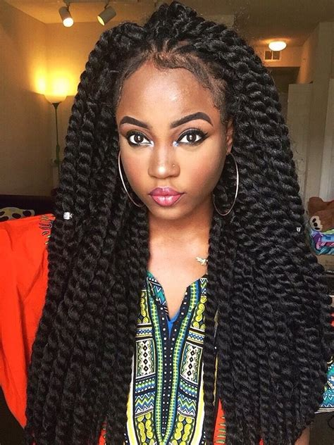 crochet braids delaware id 233 es m 232 ches pour crochet braids et conseils de pros sur