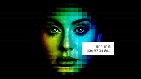 download adele new song hello mp3 free download adele hello kryder s dnb remix data