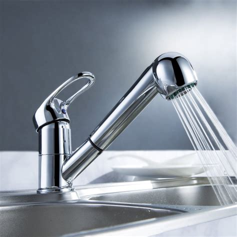 american standard kitchen faucets canada 100 american standard kitchen faucets canada 100