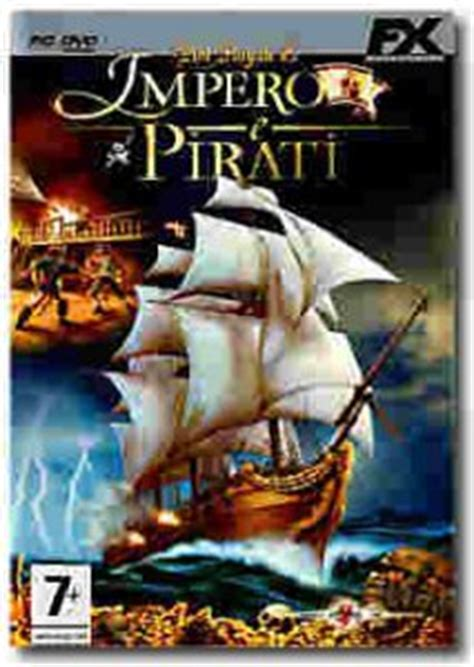 royale 2 impero e pirati royale 2 impero e pirati pc multiplayer it