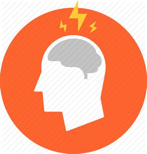 design thinking icon pinterest the world s catalog of ideas