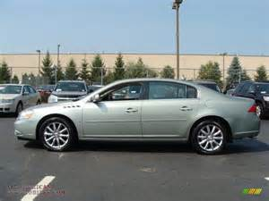 2006 Buick Lucerne Transmission Problems 2006 Buick Lucerne Transmission Problems Complaints 2016