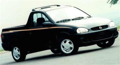 Chevrolet Montana 2020 by Chevrolet Montana Chega 224 Linha 2020