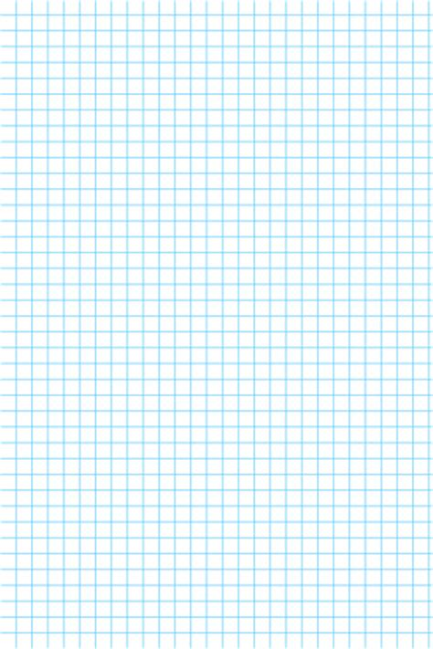 sketchbook pro grid drawing grid for sketchbook mobile i made this grid