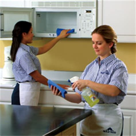 house cleaning san diego house cleaning san diego 28 images janitorial services san diego ca image section