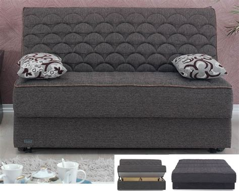 Small Armless Sectional Sofa Small Armless Sleeper Sofa Refil Sofa