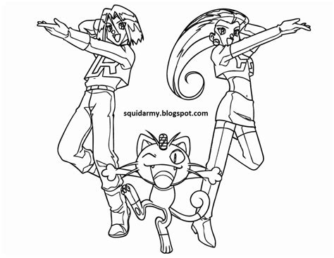 pokemon coloring pages lent last supper coloring pages cool magnificent first