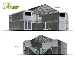Garden Shed Floor Plans urban vertical farm and pick it yourself market urban