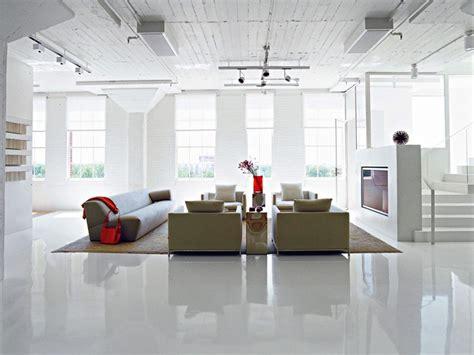 ufficio impiego udine resina in soggiorno scopriamo i pro ed i contro di questa