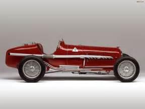 Alfa Romeo Tipo B Images Of Alfa Romeo Tipo B P3 1932 1935 2048x1536