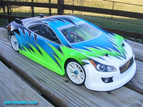 Car Paint Design Ideas by Car Painting Designs Www Imgkid The Image Kid Has It