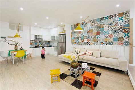arredare cucina soggiorno open space come arredare open space cucina soggiorno ecco 40 idee