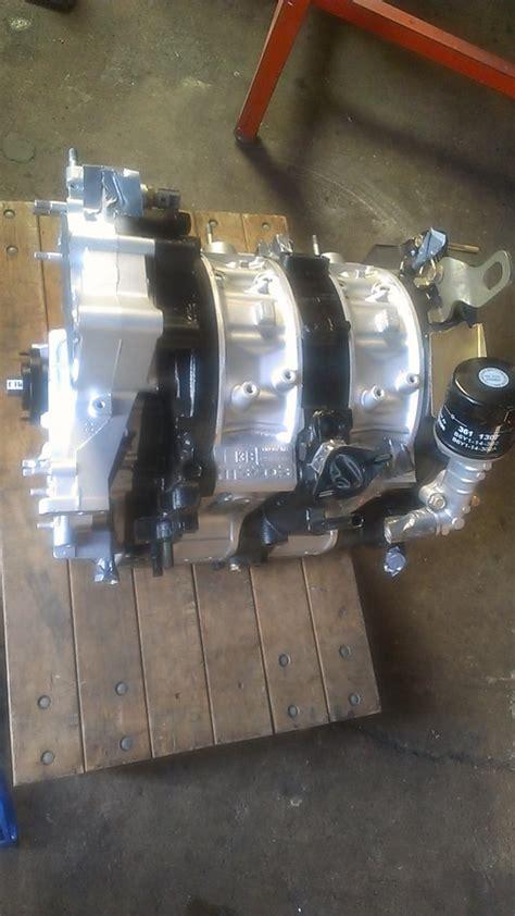 sold rx engine  port renesis rebuilt  rxclubcom