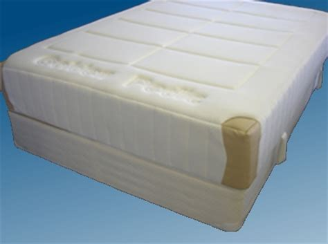 Theraputic Mattress by High Quality Therapeutic Firm Memory Foam Mattress