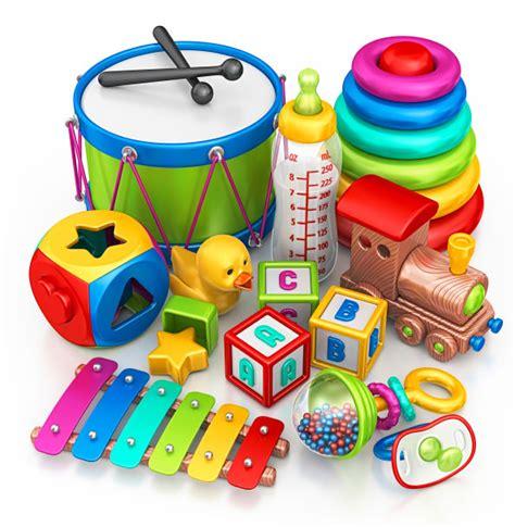 speelgoed den haag gezocht goed bruikbaar speelgoed wijkkoelkast online
