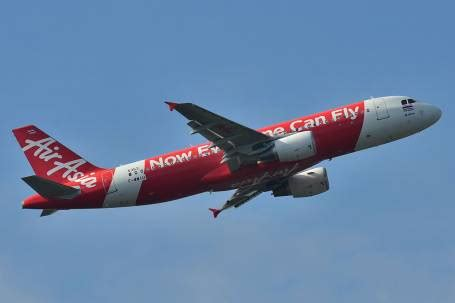 airasia fleet airasia contact call center customer service