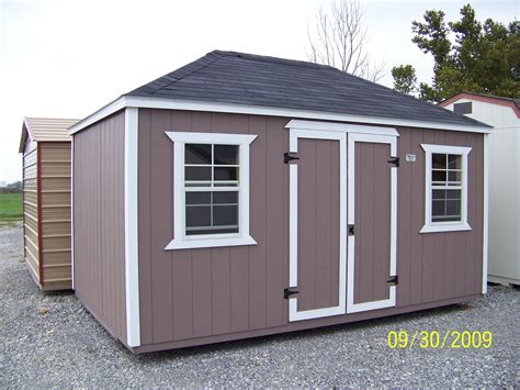 log siding dealers in arkansas options tds portable buildings siloam springs colcord