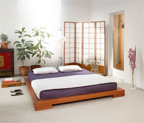 where to buy japanese bed frames ultimate luxury futon