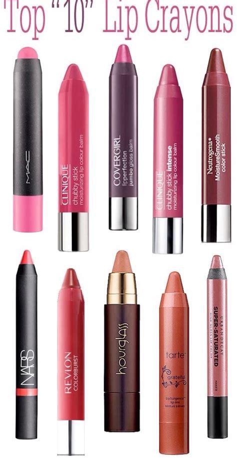Images Jumbo Lip Crayon Lipstick B028 Soft 14 best nyx matte milan images on matte