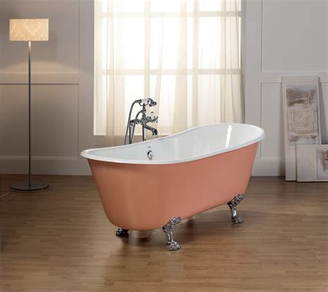 bathtubs san jose cast iron tub more images bathroom remodeling san jose