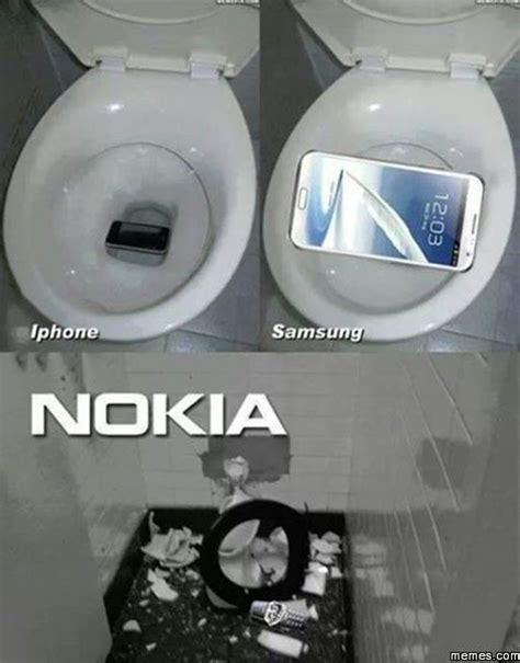 Funny Nokia Memes - home memes com