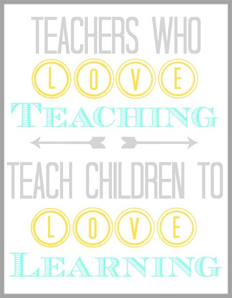 printable quotes about learning one class one day cehd undergrad experience