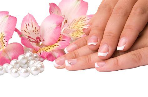 Images Nail Salon